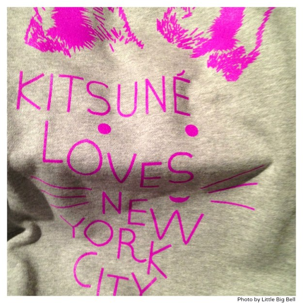 Kitsune-loves-new-york