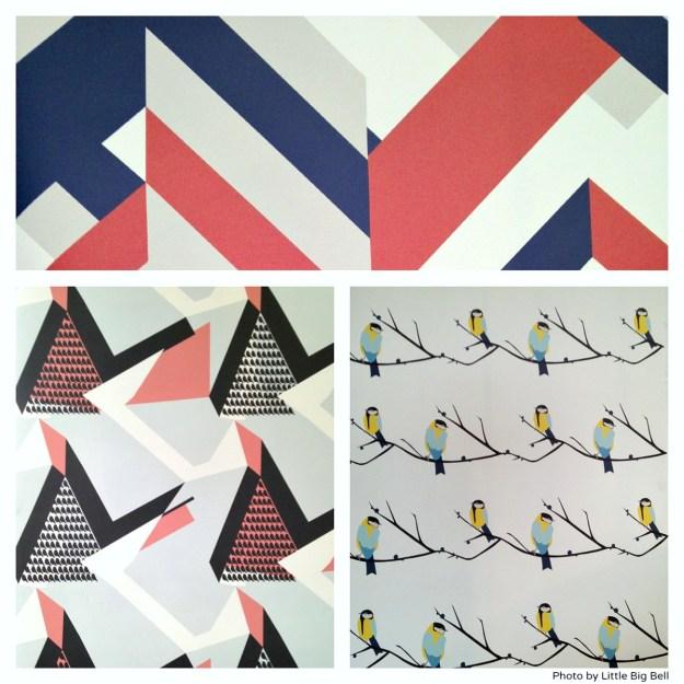 Lorna-Syson-wallpaper-2013-Little-Big-Bell-blog