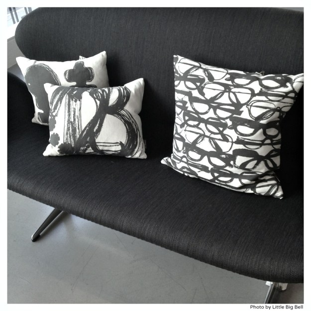 Maria-Hatling-cushions-on-Little -Big-Bell-blog