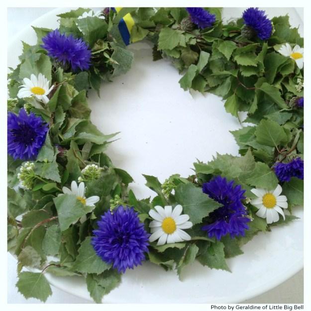 Monocle-Swedish-wreath