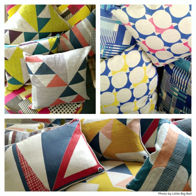 Tamasyn-Gambell-cushions-Little-Big-Bell-blog