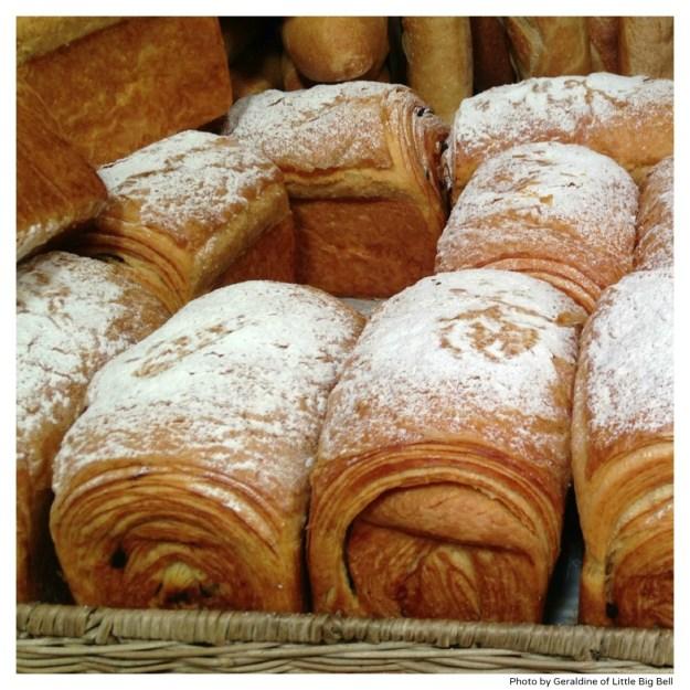 Chocolate-Brioche-loaf-Daylesford-organic