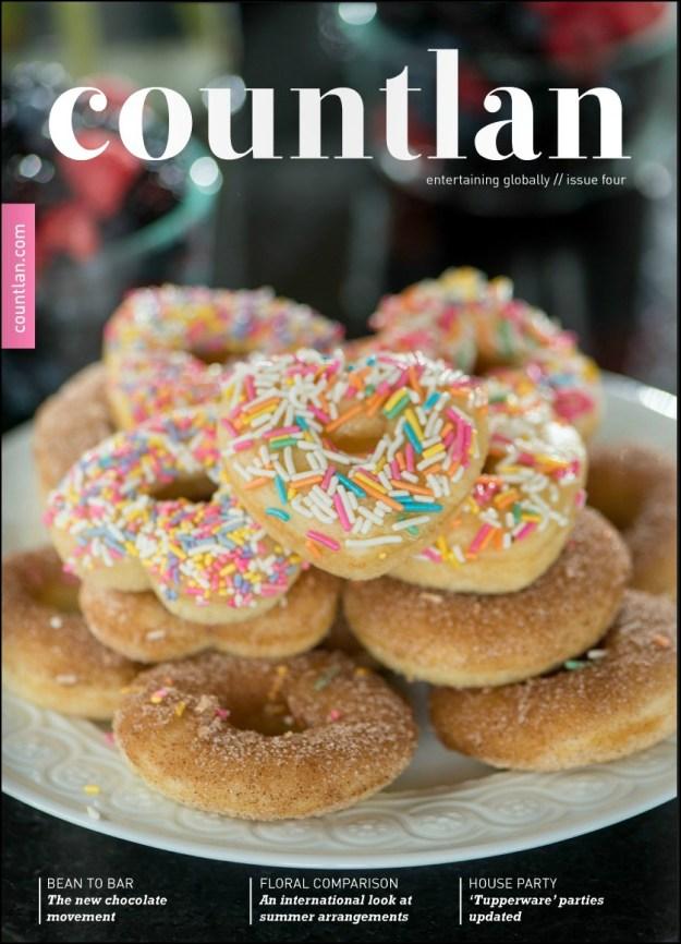 Countlan-magazine-issue-4