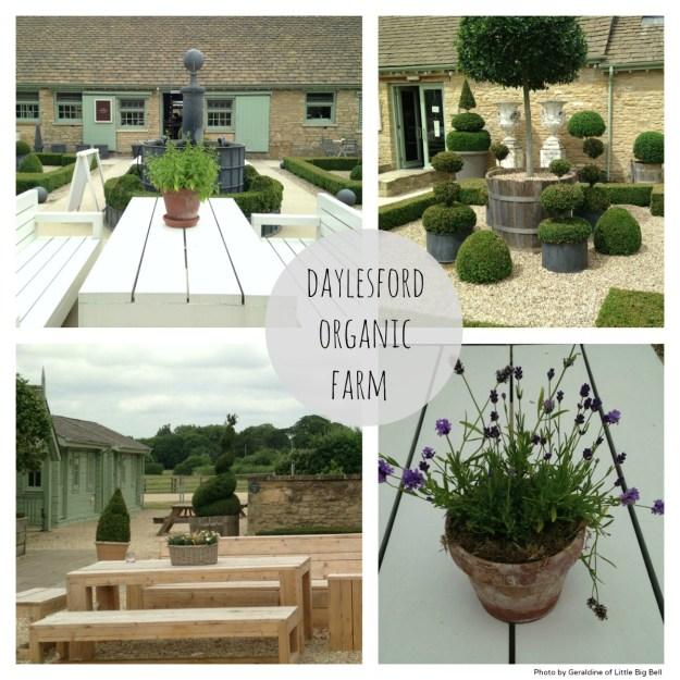 Daylesford-organic-farm