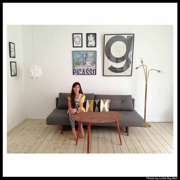 Copenhagen-apartment-Little-Big-Bell-blog