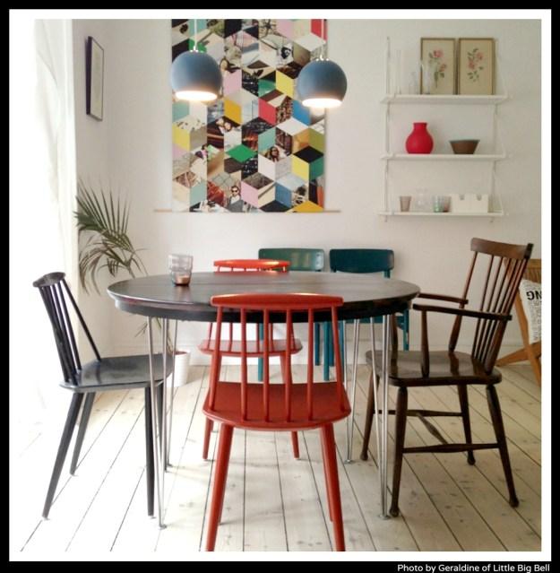 Copenhagen-dining-room-Little-Big-Bell-blog