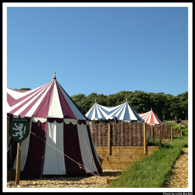 Glamping-tents-Leeds-castle-Little-Big-Bell
