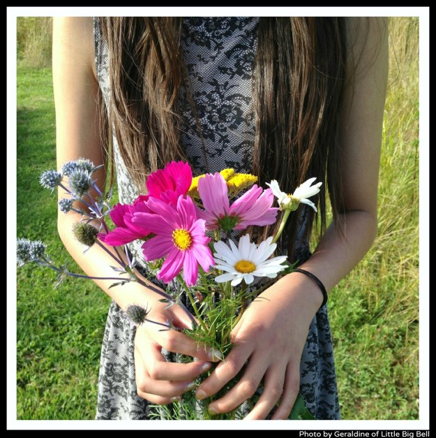 Pick-your-own-flowers-little-big-bell-blog