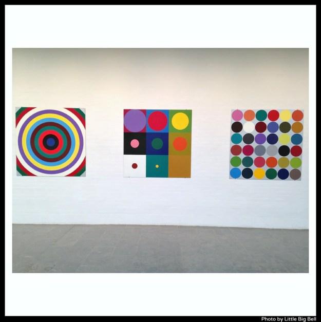 Poul-Gernes-Louisiana-museum-modern-art-Copenhagen-photo-by-Little-Big-Bell-blog