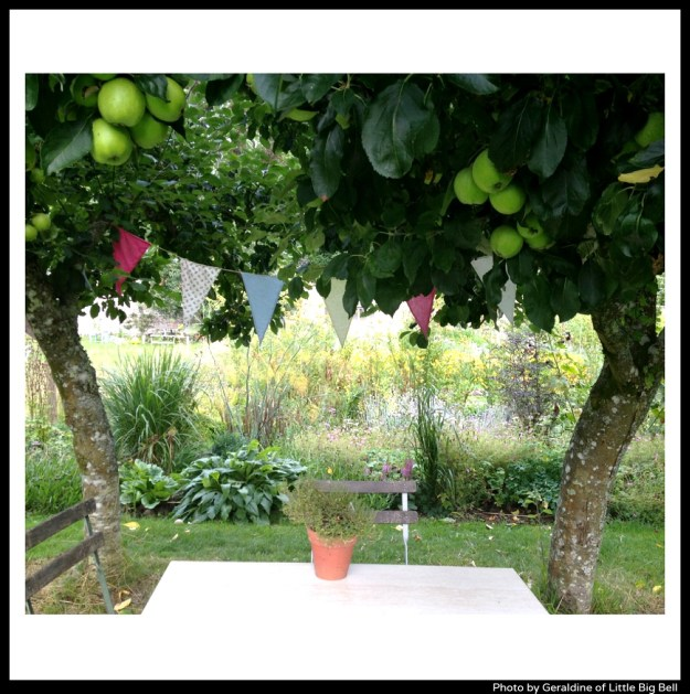 Pythouse-walled-garden-photo-by-Little-Big-Bell-blog