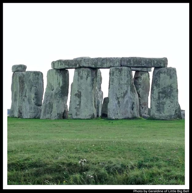 Stonehenge-photo-by-Little-Big-Bell-blog