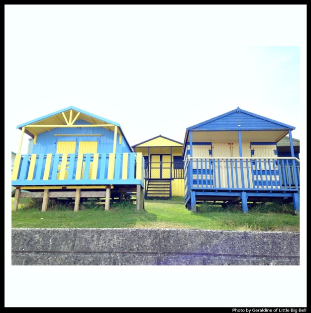 Whitstable-beach-huts-Little-Big-Bell