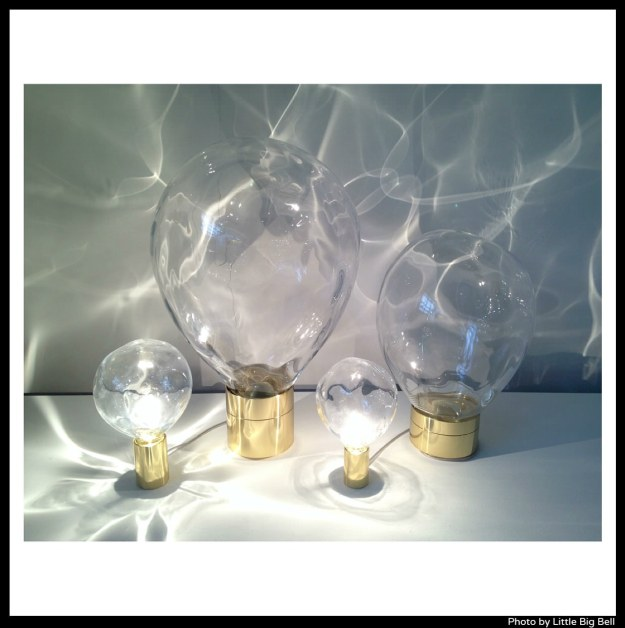 Ripple-light-by-Poetic-lab-photo-by-Little-Big-Bell