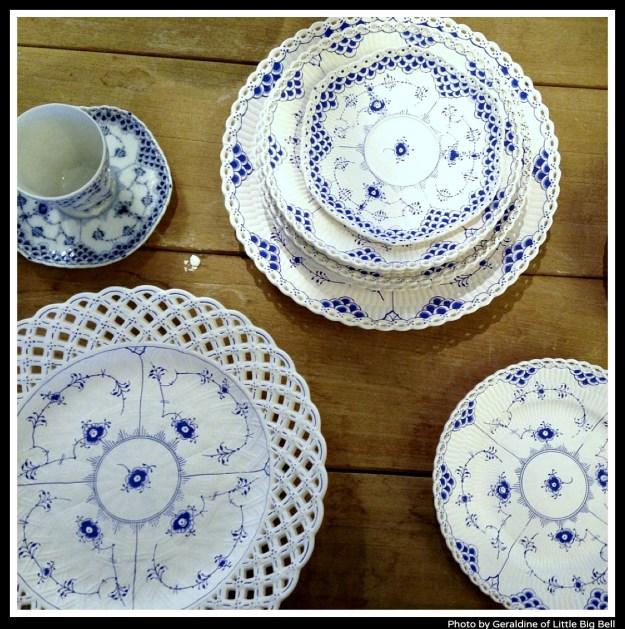 Royal-Copenhagen-plates-photo-by-littlebigbell.com