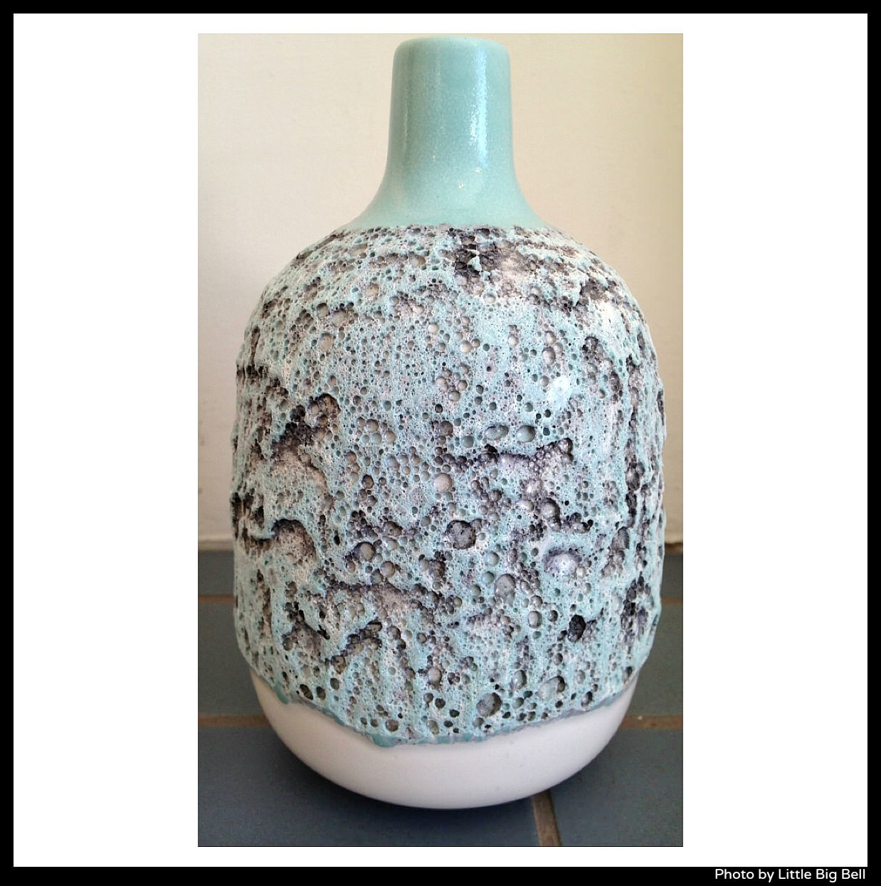 Littlebigbell Heath Ceramics La Edith Heath And Adam