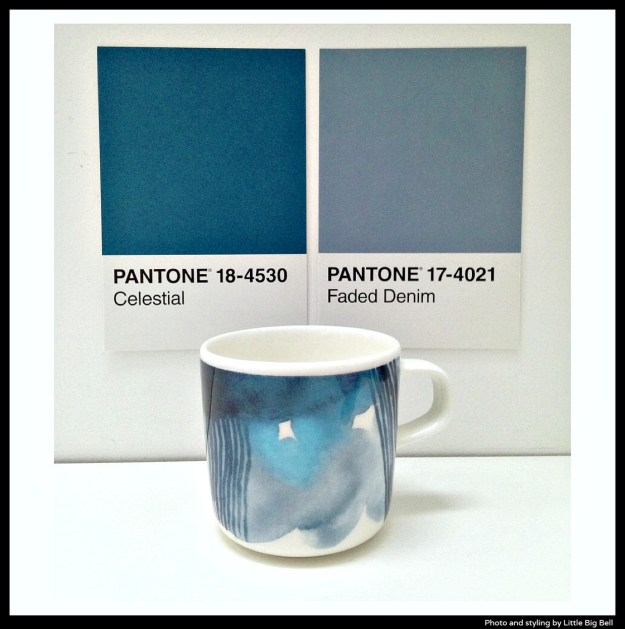 Blue-Pantone-Marrimekko-photo-and-styling-by-Little-Big-Bell