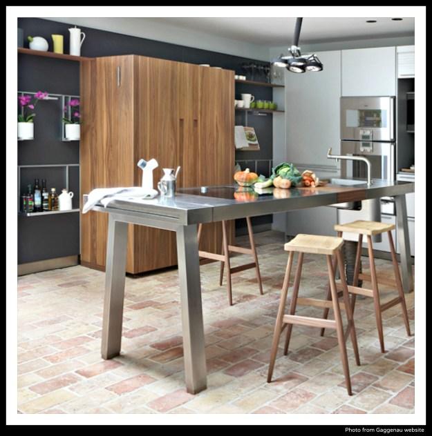 Gaggenau-400-series-oven-in-a-London-home