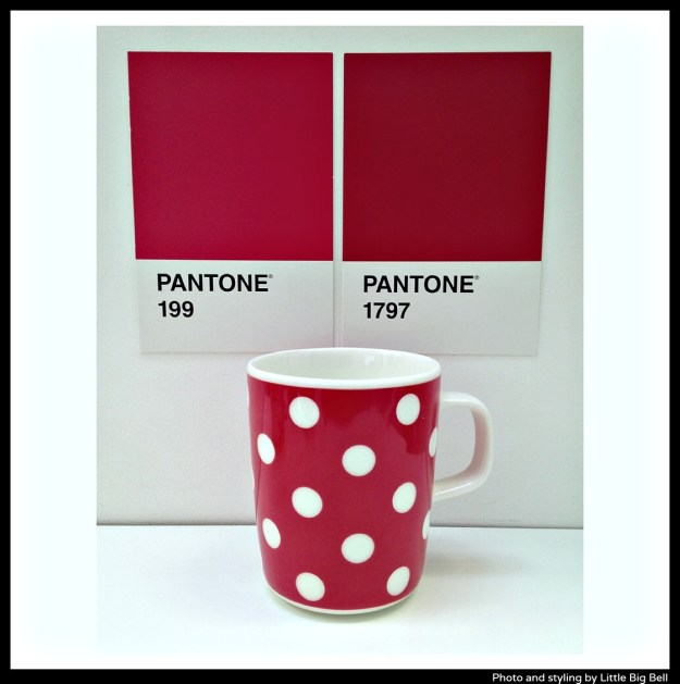 Red-Pantone-Marimekko-mug-photo-by-Little-Big-Bell