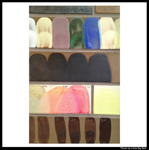Tile-colour-swatches-Heath-ceramics-photo-by-littlebigbell.com