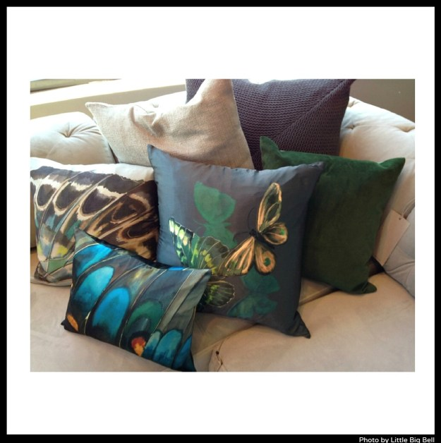 West-Elm-butterfly-cushions