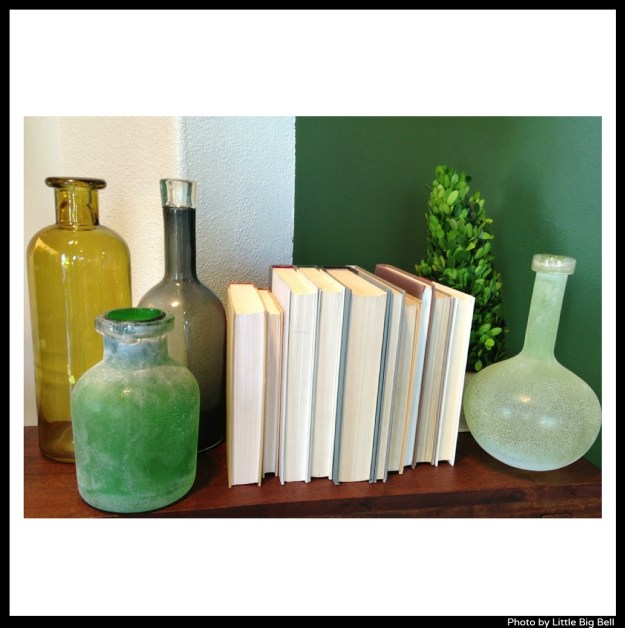 West-Elm-green-bottles-LA