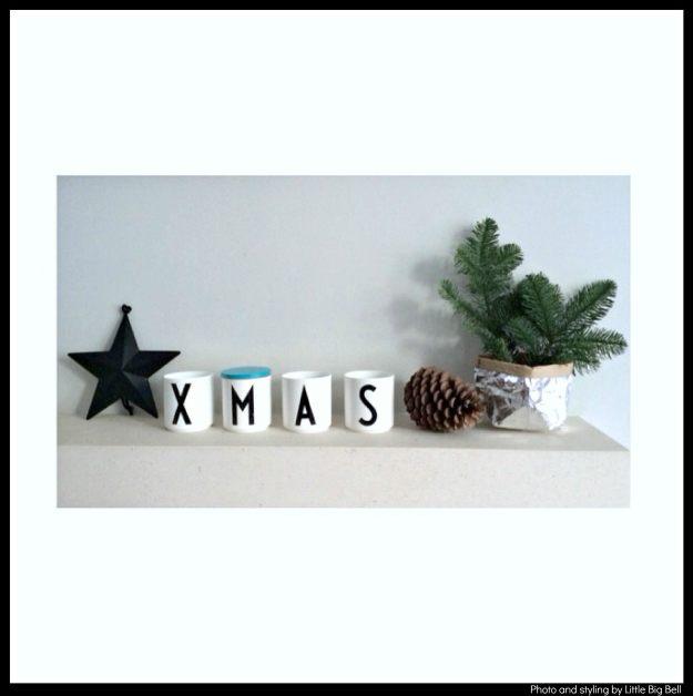 Christmas-design-letters-cup-Arne-Jacobsen-Little-Big-Bell
