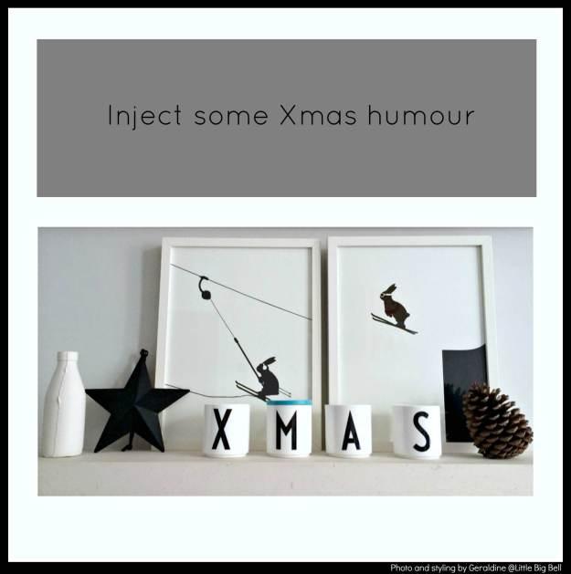 Ham-made-Christmas-Little-Big-Bell