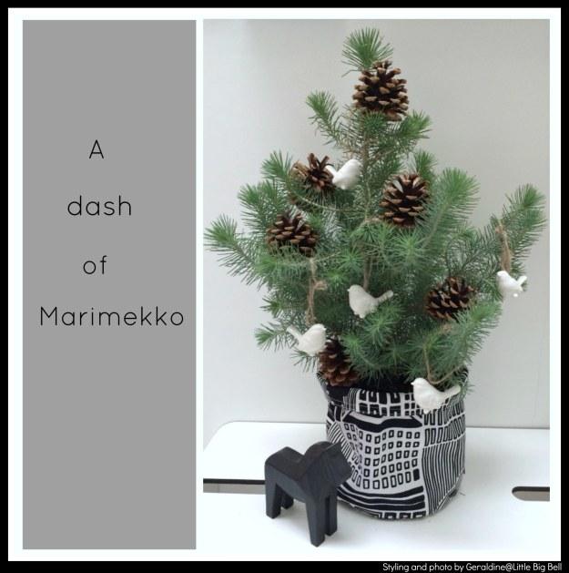 Marimekko-Christmas-Little-Big-Bell