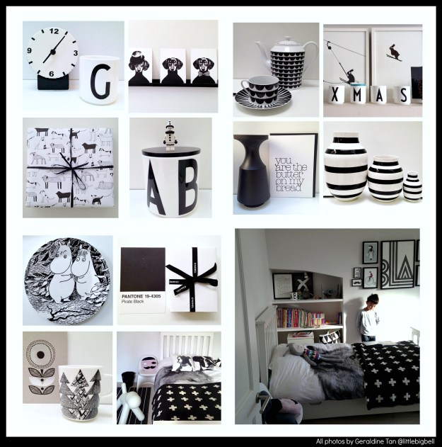 Monochrome-design-photos-by-Geraldine-Tan-@littlebigbell