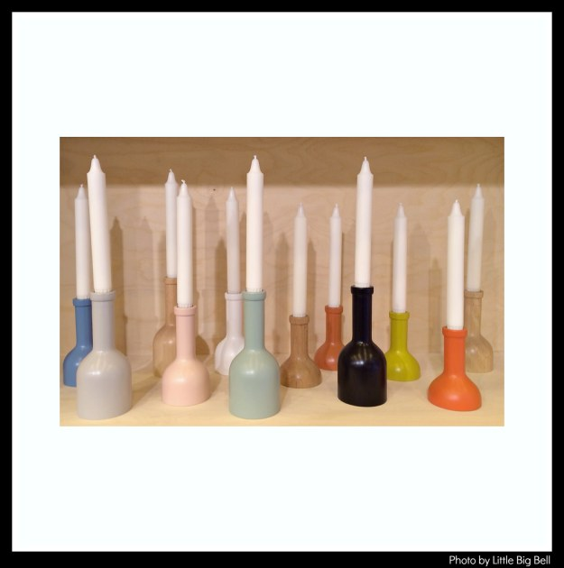 Ferm-living-candle-holders-Little-Big-Bell