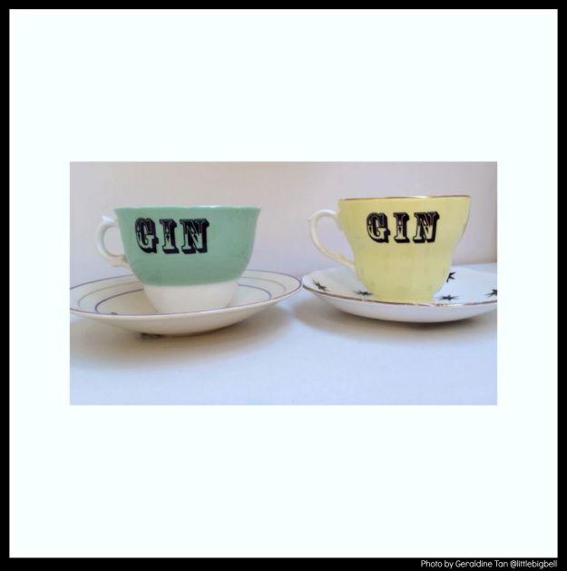 Yvonne-Ellen-Gin-cups-East-London-Design-show-Little-Big-Bell