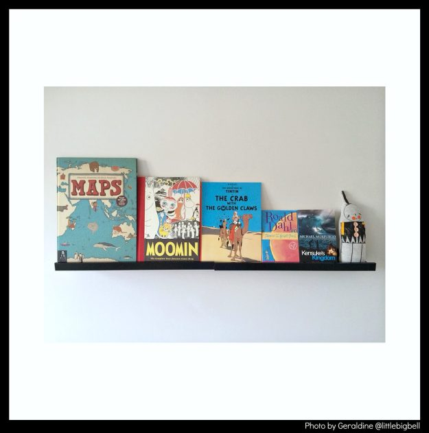 Boy's-bedroom-decor-books-Little-Big-Bell
