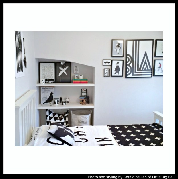 Child's-stylish-bedroom-monochrome-Little-Big-Bell.jpg