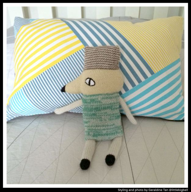 Kangan-Arora-cushion-and-luckyboysunday-styling-and-photo-by-geraldine-tan-Little-Big-bell.jpg.jpg