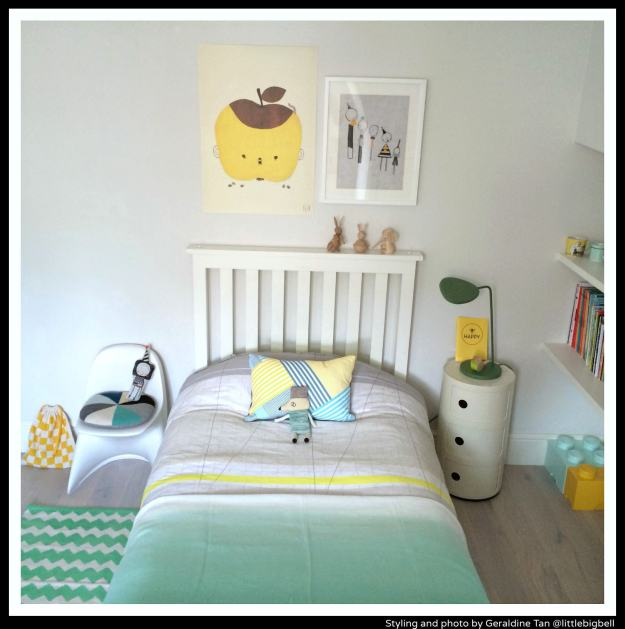 Stylish-boy's-room-styling-and-photo-by-geraldine-tan-@littlebigbell.jpg.jpg
