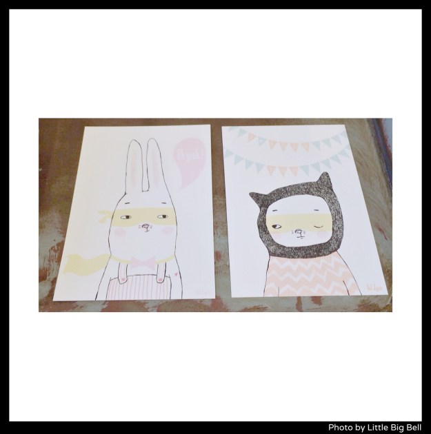 Tad-Lapin-photo-by-Little-Big-Bell.jpg