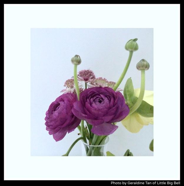 Urban-flower-company-photo-by-Little-Big-Bell-blog.jpg