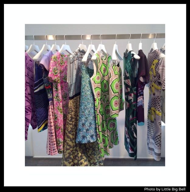 Colette-dresses-Paris-photo-by-Little-Big-Bell.jpg
