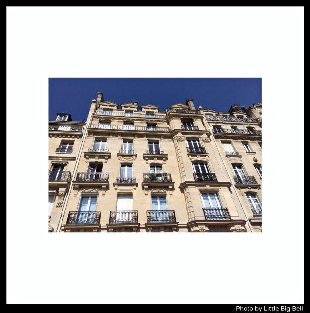 Paris-photo-by-Little-Big-Bell.jpg