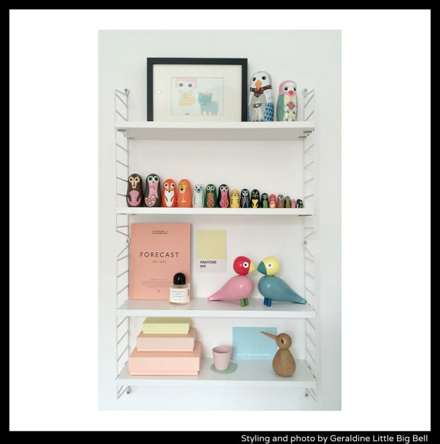 String-shelving-Little-Big-Bell.jpg