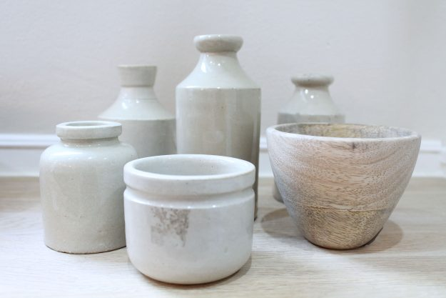 Workshop-Brighton-Ceramics-photo-by-Geraldine-Tan-of-Little-Big-Bell.jpg