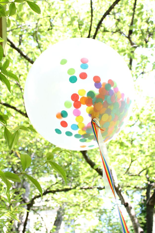 Confetti-balloon-rainbow-party-Little-Big-Bell