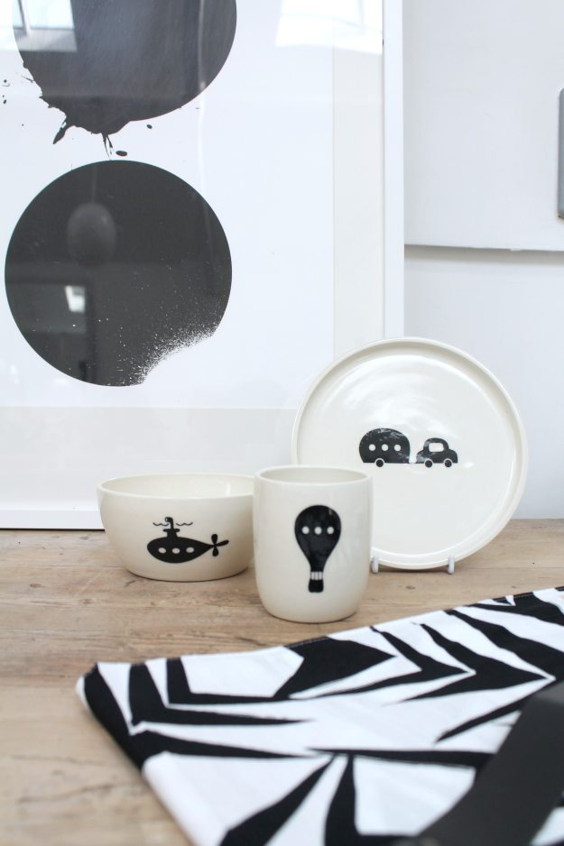 Bobo-Ceramics-great.ly-photo-and-styling-by-Little-Big-Bell.jpg
