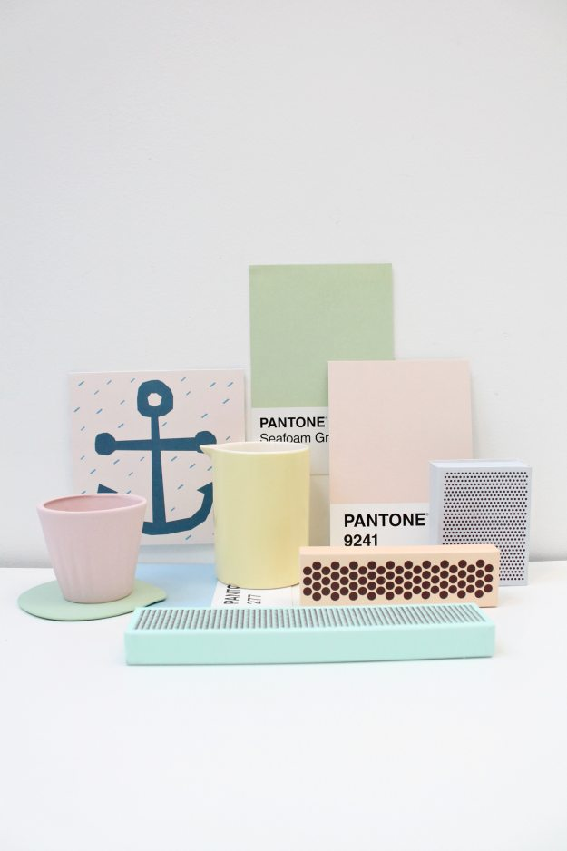 Pastel-palette-styled-and-photo-by-geraldine-tan-Little-Big-Bell-blog.jpg