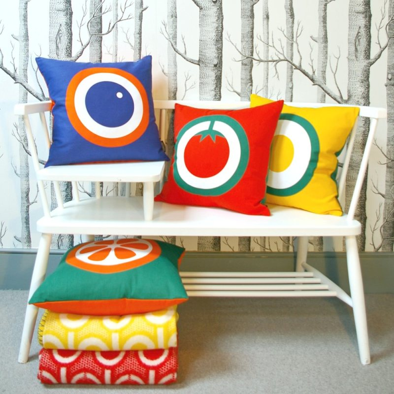 Hokolo-cushions-and-blankets-Little-Big-Bell-shop-great.ly