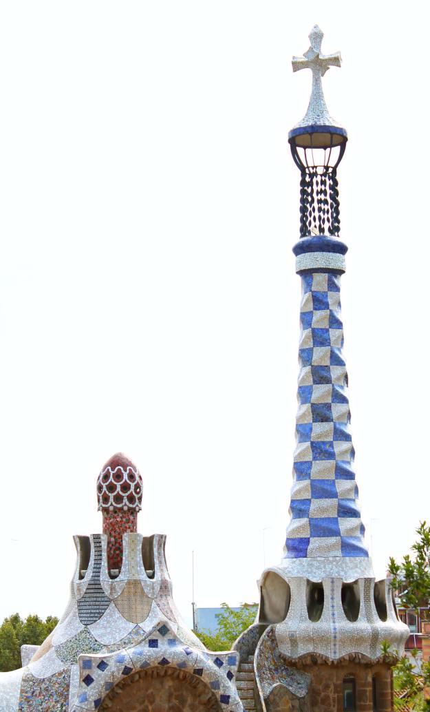 Park_Guell_Barcelona_Little_Big_Bell