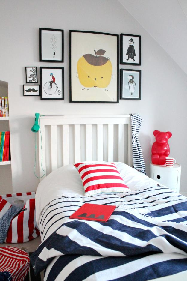 Boy's_bedroom_Little_White_Company_by_Little_Big_Bell