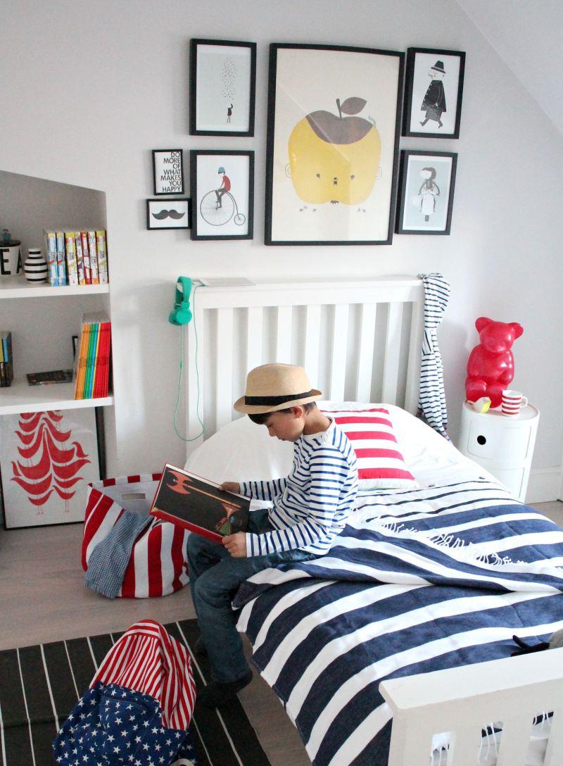 Boy's_bedroom_Little_White_Company_on_Little_Big_Bell