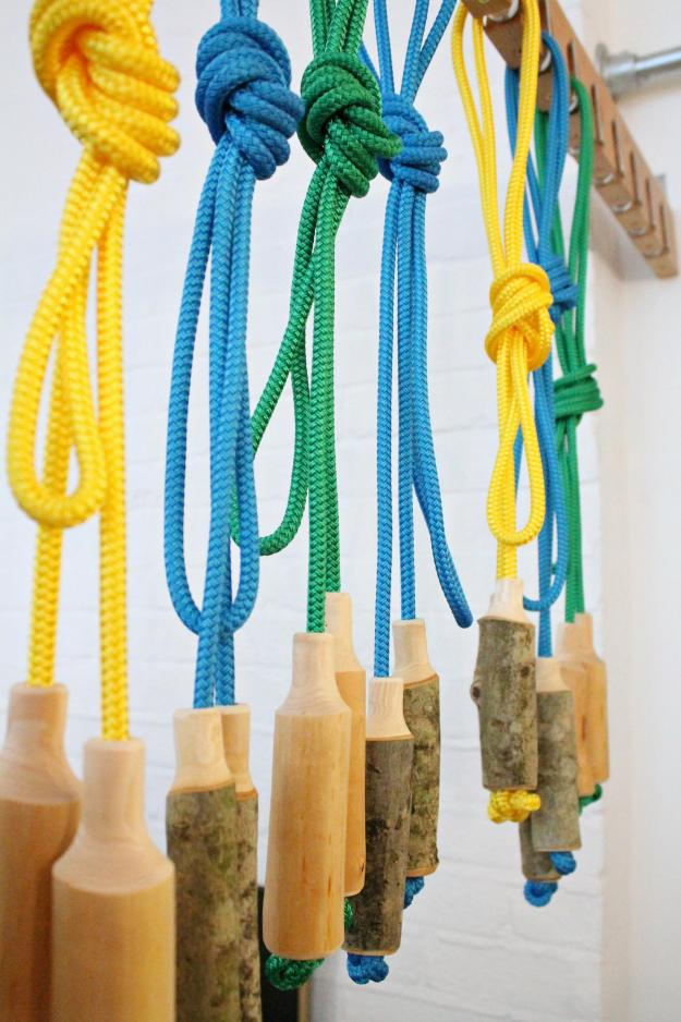 Geoffrey-Fisher-Design-skipping-ropes-Remodelista-markey-photo-by-Geraldine-Tan-of-Little-Big-Bell