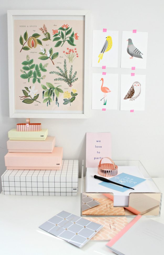 Little-Big-Bell-workspace-photo-and-styling-by-Geraldine-Tan